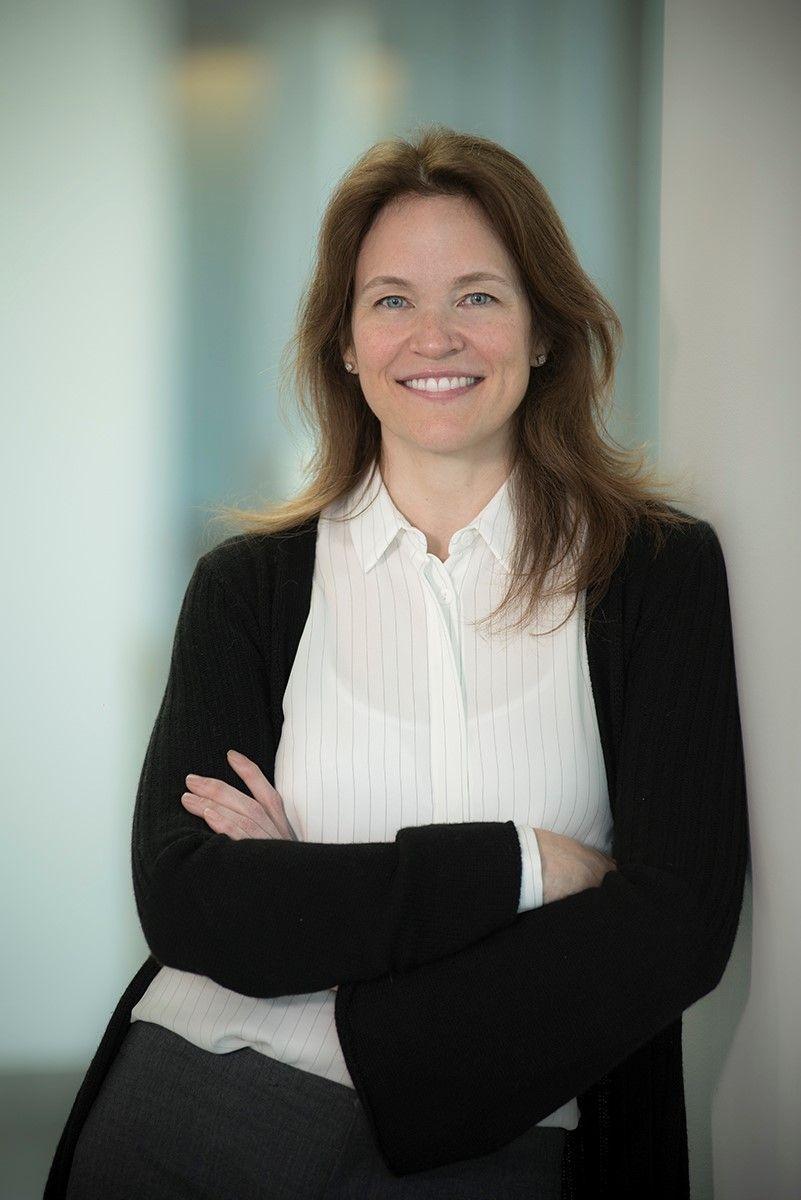 Stephanie Mick MD Robotic Cardiac Surgeon NYC
